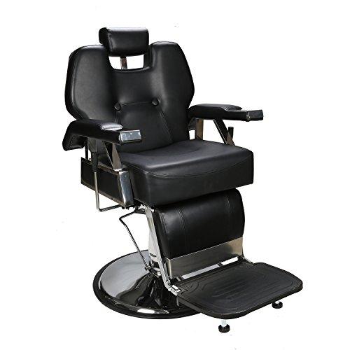 Friseurstühle Möbel Angemessen Barber Stuhl Salon Friseurstuhl Factory Outlet Friseurstuhl Salon Drehstuhl