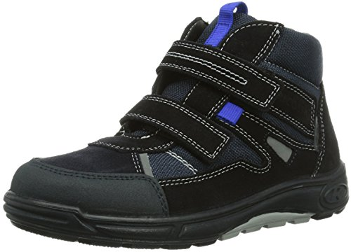 Ricosta Don Jungen Sneaker Blau (see/ozean 179)
