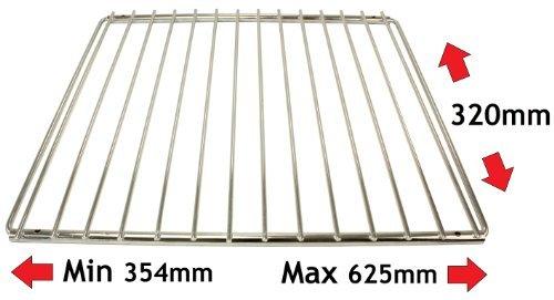 first4spares-braccio-di-blocco-regolabile-cromata-mensola-per-il-forno-e-fornelli-zanussi