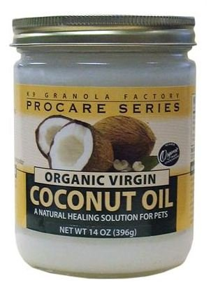 procare-series-organic-virgin-coconut-oil