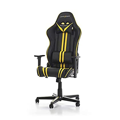 DXRacer gc-r9-ny-z1 Gaming Chair