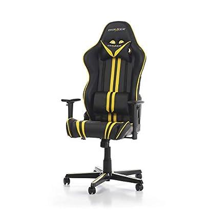 DXRacer gc-r9-ny-z1Gaming Chair