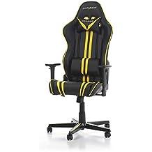 DXRacer gc-r9-ny-z1 Gaming Chair