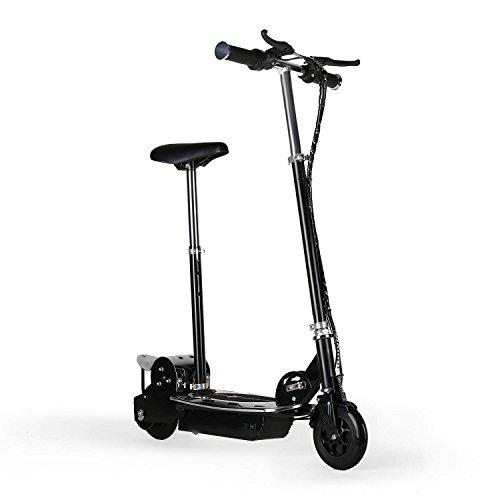 electronic-star-v8-monopattino-scooter-elettrico-120w-2-freni-velocita-massima-di-16-km-h-ecompatibi