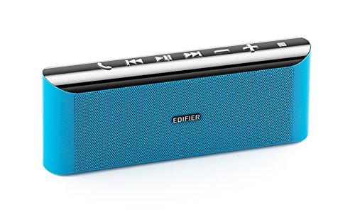 edifier-mp233-casse-acustiche-portatili-blu-9w