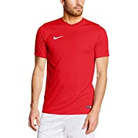 Nike 725891-657 Maillot Homme