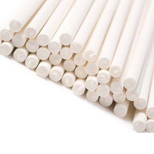 x-8000-89mm-x-4mm-papel-palitos-de-paleta-palitos-para-paletas-de-pastel-lote-al-por-mayor-de-loypac
