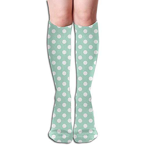 Marlon Kitty Socken Boy In Bear Kostüm Special Womens Stocking Zubehör Socke Clearance für - Womens Soft Kitty Kostüm