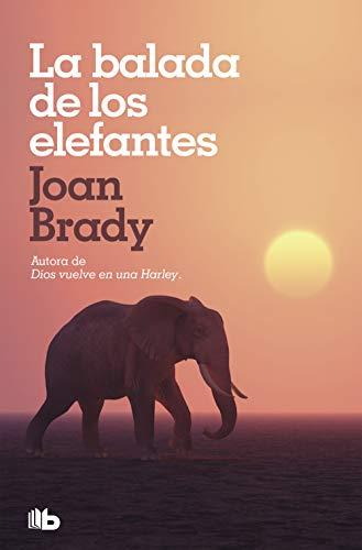 La balada de los elefantes (FICCIÓN)