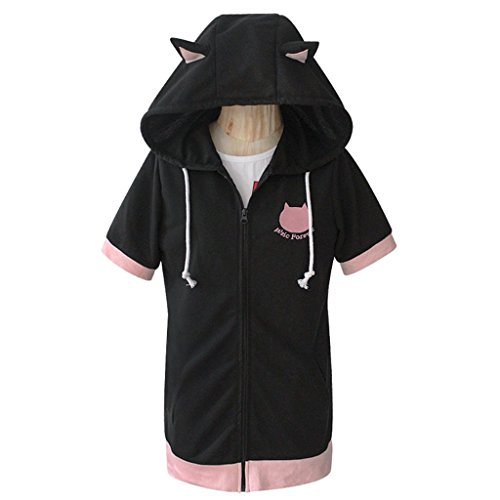 cosyuan-love-live-hoddies-with-cat-ears-rin-hoshizora-cosplay-costume