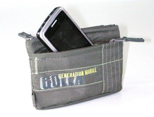 golla-cavo-g180-orizzontale-custodia-per-cellulari-mp3-lettori-fotocamere-digitali-verde-militare-gi