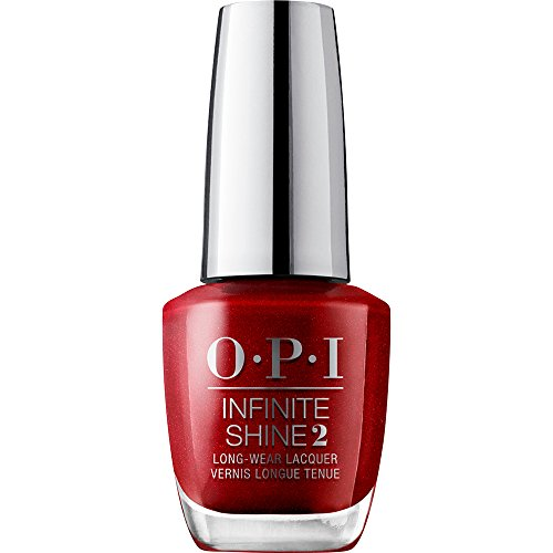 OPI Nagellack,An Affair In Red Square, 15 ml (Opi Nagellacke)