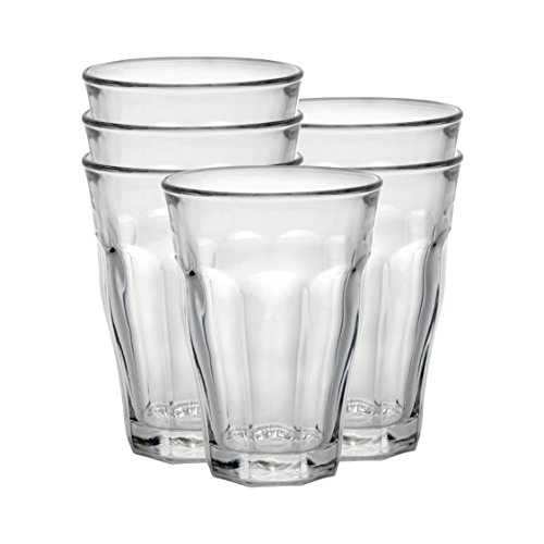 duralex-picardie-water-glass-500ml-without-filling-mark-6-glasses