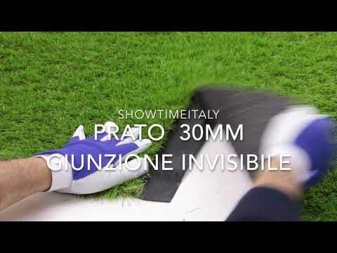 Zoom IMG-2 sti prato sintetico 30mm finta