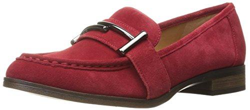 franco-sarto-womens-l-baylor-loafer-red-5-uk-m