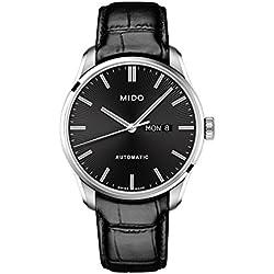 Reloj Mido para Hombre M0246301605100
