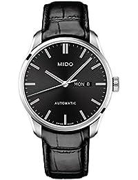 MIDO Herren-Armbanduhr M0246301605100