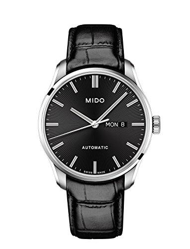 MIDO - Mens Watch - M0246301605100