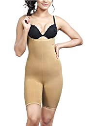 a8d5848647 Body Shaper For Women  Buy Body Shaper For Women online at best ...