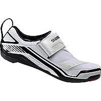 Shimano Sh-Tr32, Zapatillas de Ciclismo de Carretera para Hombre