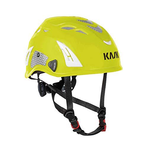 Zoom IMG-1 kask 12492 casco protettivo da