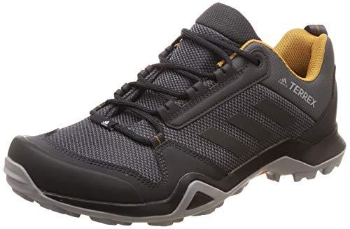 adidas Herren Terrex AX3 BC0525 Sneaker, Grau (Gray), 42 2/3 EU -