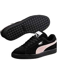 Suchergebnis auf Amazon.de für  Puma - Sneaker   Damen  Schuhe ... 7ecb4a0b85