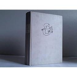 Das dicke Eifel-Buch