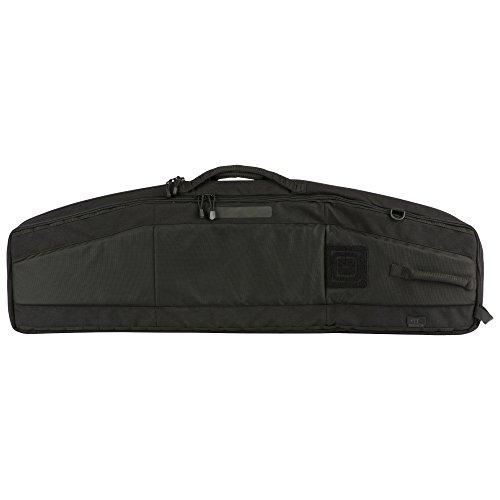 5.11 Waffentasche Urban Sniper Bag 36
