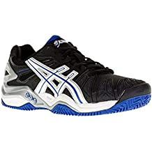 Amazon.es: zapatillas tenis asics 39
