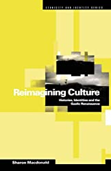 Reimagining Culture: Histories, Identities and the Gaelic Renaissance (Ethnicity and Identity Series)