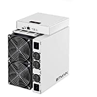 BITMAIN BITCOIN ANTMINER S17+ 73TH/S
