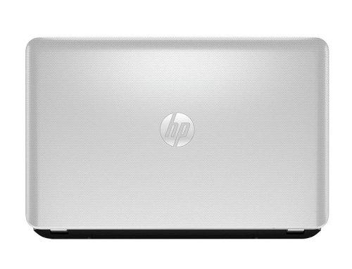 HP 15 n209TX
