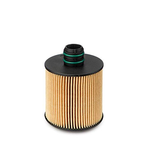 Ufi Filters 25.083.00 Elemento Filtrante Olio