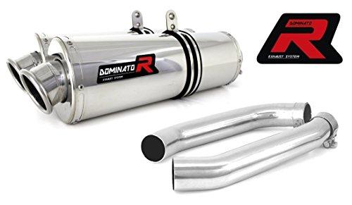 dominator-exhaust-honda-vtr-1000-firestorm-02-06-db-killer-oval