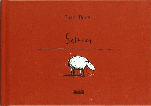 Selma 2ヲed (Infantil (cuatro Azules))