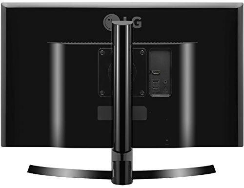 LG 27UD68P-B – 27″ – Widescreen Monitor - 2