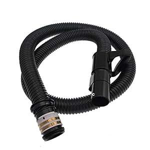 Flexible nu (sans poignee) aspirateur samsung sc751