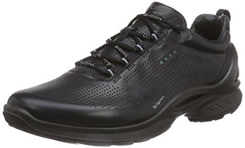 ecco-ecco-biom-fjuel-herren-outdoor-fitnessschuhe-schwarz-black01001-44-eu-10-herren-uk