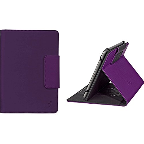 m-edge-universal-stealth-case-for-10-devices-purple
