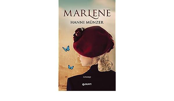 Marlene Le Farfalle Del Terzo Reich Vol 2 Italian Edition Ebook