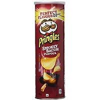Pringles Bacon 175 g