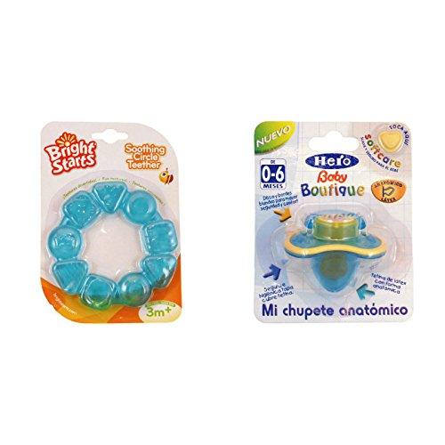 Tarta de pañales caramelo completo para niño low cost