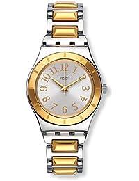Reloj Swatch - Mujer YLS192G