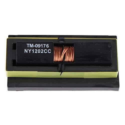 H HILABEE Premium Inverter TM 09176 Für Samsung LCD Monitore Booster Coil -
