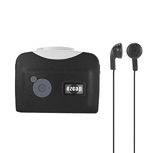 docooler-ezcap230-la-cinta-de-cassette-a-mp3-convertidor-guardar-en-usb-disco-flash-automatico-auton
