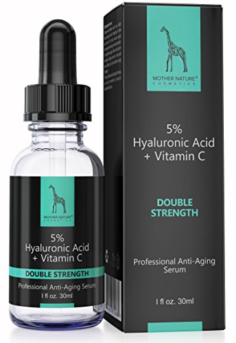 mother-nature-serum-a-lacide-hyaluronique-anti-age-extra-fort