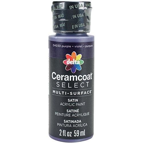 plaiddelta-ceramcoat-select-multi-surface-paint-2oz-purple