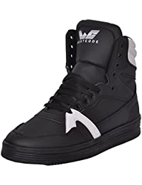 West Code Men's Sneaker
