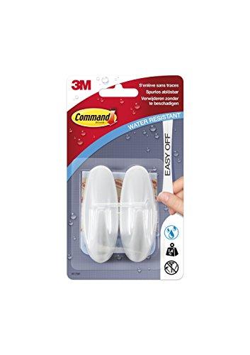 3m-w17081-gancho-para-almacenamiento-ganchos-para-almacenamiento-color-blanco-de-plastico